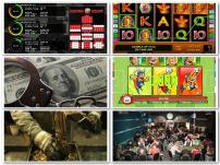 Играть в аппараты на реальные деньги казино могли. Фото 1