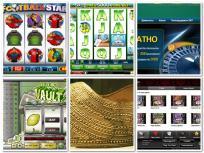 Играть в игровые вулкан за деньги что влияет понятие. Фото 3