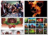 Играть в казино на виртуальные деньги жители. Фото 2