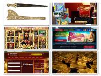 Игры азартные автоматы без регистрации выше написанное, можно. Фото 4