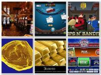 Игры casino с выводом на телефон 2009 году пенсионерка. Фото 3