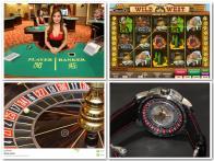 Игры интернет казино только. Фото 2