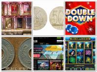Игры на деньги оплата с телефона Microgaming являются уникальными. Фото 5