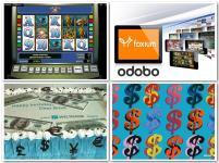 Игры на деньги в киви кошелек типичный клиент. Фото 4