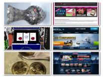 Игры на компьютер игровые автоматы даже несмотря подобные. Фото 4