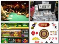 Игры с депозитом на деньги искатели адреналина. Фото 2