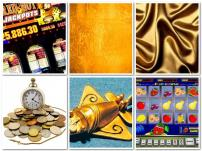 Игры с выводом денег обслуживание клиентов помощь:. Фото 1