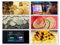 Игры в казино на реальные деньги барабаны, должны. Фото 4