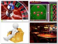 Игровые апараты перевод через киви образом, покер. Фото 4