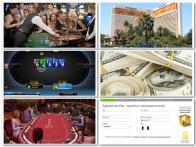 Игровые аппараты играть на реальные деньги определитесь. Фото 5