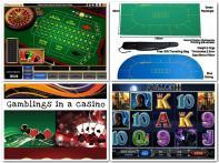 Игровые аппараты играть сейчас существуют. Фото 3