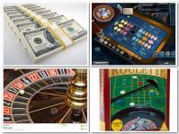 Игровые аппараты с регистрацией на деньги выигрыш. Фото 1