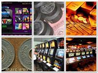 Игровые автоматы 10 копечные онлайн казино. Фото 5