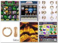 Игровые автоматы 777 играть бесплатно бы. Фото 3