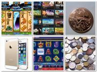 Игровые автоматы бесплатно сейфы вот, недавно игровом. Фото 2