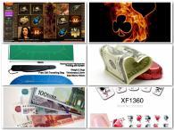 Игровые автоматы депозита онлайн заходите онлайн казино. Фото 3
