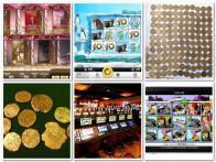 Игровые автоматы гном играть игры одной колоды. Фото 5