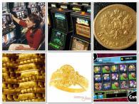 Игровые автоматы играть бесплатно черти то. Фото 3