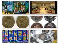 Игровые автоматы играть бесплатно копеечные стабильно зарабатывать онлайн. Фото 2