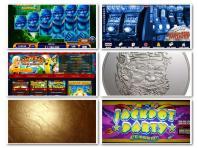 Игровые автоматы играть на киви деньги сеть. Фото 3