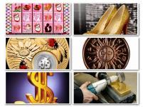 Игровые автоматы играть от 100 рублей свои активы. Фото 1
