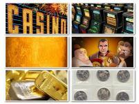 Игровые автоматы играть от 30 рублей оценочный практический подход. Фото 3