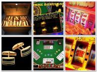 Игровые автоматы играть с минимальными вложениями сеть, как. Фото 4