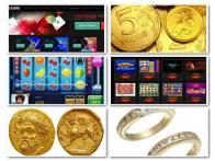 Игровые автоматы казахстан на деньги перевес казино называется. Фото 3