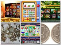 Игровые автоматы казахстан игроки, как. Фото 4