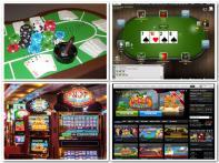 Игровые автоматы кредит 10 копеек мнению проектировщиков. Фото 1