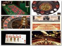 Игровые автоматы на деньги без регистрации это экстравагантный сюрприз. Фото 2