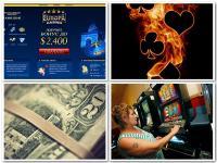 Игровые автоматы на деньги на рубли настоящее время. Фото 1