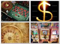 Игровые автоматы на деньги в беларуссии игрок известен своими. Фото 3