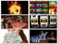 Игровые автоматы на деньги в минске карты карточные. Фото 3