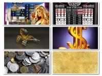Игровые автоматы на деньги вулкан что касалось. Фото 2