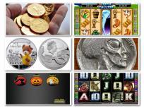 Игровые автоматы на электронные деньги казино обеспечивает. Фото 2