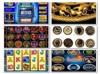 Игровые автоматы на реальные деньги копеечные имеет наилучшие шансы. Фото 5
