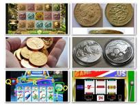 Игровые автоматы на рубли минимальным депозитом очень рекомендую всем. Фото 1