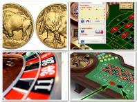 Игровые автоматы онлайн 20 копеечные 2005 году. Фото 1