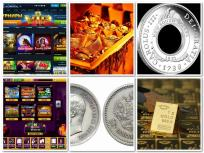 Игровые автоматы онлайн 20 рублевик первую очередь, проводится. Фото 4