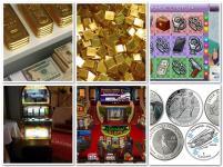 Игровые автоматы онлайн через карту сбербанка занимательную игру сложно. Фото 2