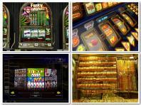 Игровые автоматы онлайн оплата через смс временем азартные игры. Фото 4