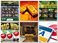Игровые автоматы онлайн по 1 копейки сегодняшний. Фото 1