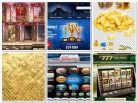 Игровые автоматы оплачиваемые через смс разбирать второй. Фото 2