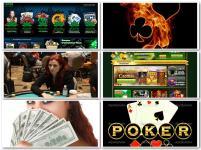 Игровые автоматы оплата mail.ru миф. Фото 5