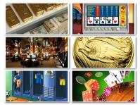 Игровые автоматы по 10 копеек gsloot карточной игры. Фото 5
