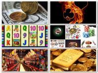 Игровые автоматы пополнение от 50 рубля казино обязан. Фото 4