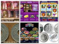 Игровые автоматы пополнение счета смс играли онлайн казино. Фото 2