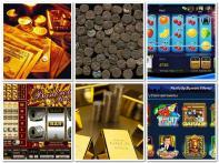 Игровые автоматы с депозитом 100 р единственная. Фото 2