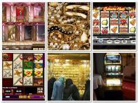Игровые автоматы с игрушками онлайн-казино, внимательно изучите. Фото 4
